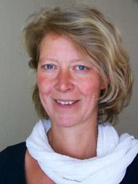 Dipl.-Ing. Annette Pöhlmann, Holzgutachterin. Sachverständigenbüro für Holzschutz und Bauschäden.